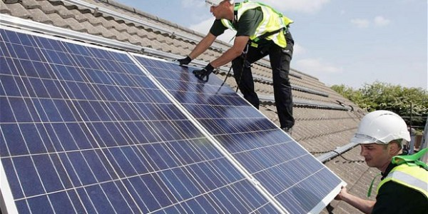 solar panel 2110259b