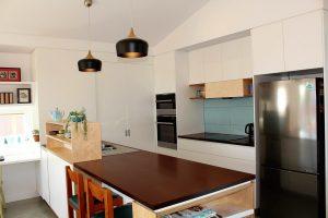 Wright Kitchen copy