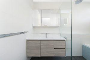 Waramanga Bathroom