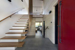 Waramanga Entry Stairs copy 2