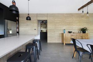 Waramanga kitchen 3
