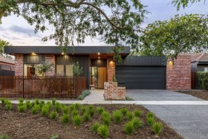 Builders Canberra2