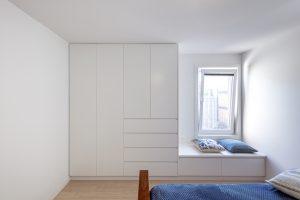 Eco Friendly House2