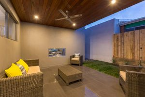 Home Builders Canberra1