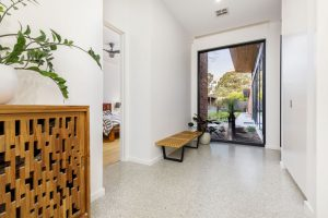 House Designs Canberra1
