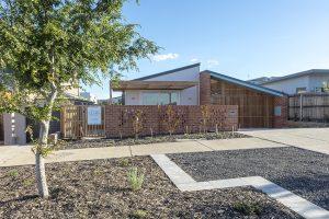 Knockdown Rebuild Canberra