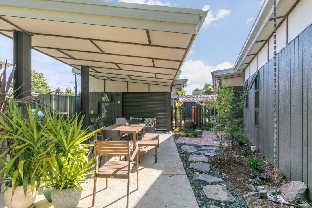 house designs canberra