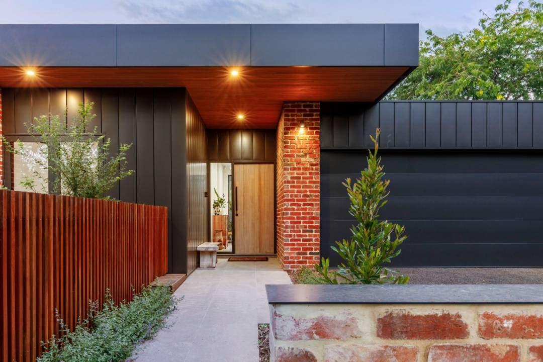 Custom Home Builders ACT