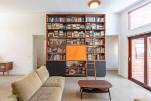 Custom Home Builders Canberra