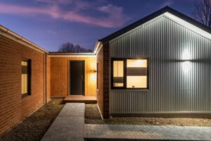 New Home Builders Canberra